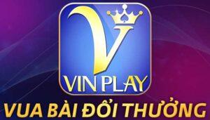 Vinplay – Huyền thoải trở lại – Tải Vinplay iOS, APK, PC Mới nhất