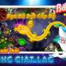 Bắn Cá DEBET – Game bắn cá đổi thưởng vạn người mê