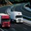 Chiêm bao thấy xe tải đánh số gì? Là điềm lành hay xấu?