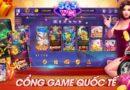 W365 Win – Tải Game Quốc Tế Xanh Chín W365.Win IOS/APK