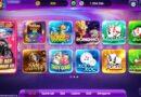 Tải game bài vip đổi thưởng – Bai vip Apk /ios/android/PC