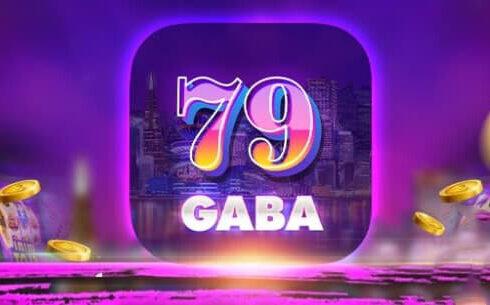 GB79 Club – Sân Chơi Game Bài GaBa79 Uy Tín Số 1