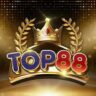 Tải game Top88 | Link Top88 Apk /iOS mới nhất