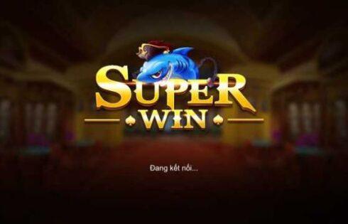 Tải Super Win88 – Thiên đường đổi thẻ tại mặt đất